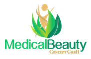 Medical Beauty Concept GmbH